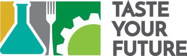 TYF-logo-dark
